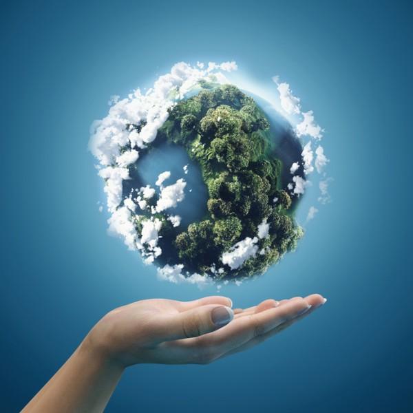Grace au procédé OXALOR®, devenez un « éco-acteur » majeur en luttant pour une « éco-logique » omniprésente !