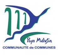 La Communauté de Communes du Pays Mélusin