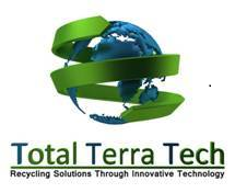 Total Terra Technologie