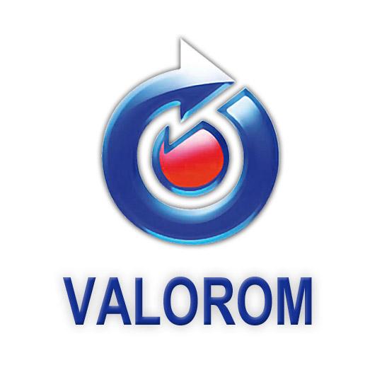 Valorom