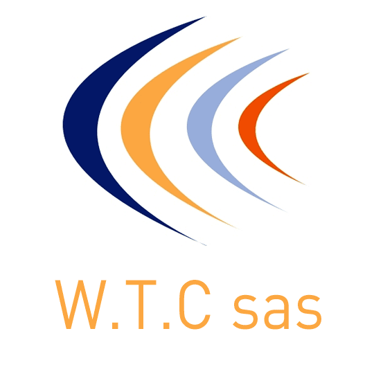 W.T.C sas
