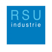 RSU Industrie